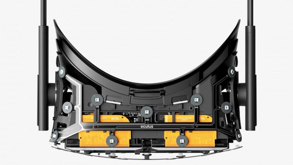 oculus-rift-headset-binnen