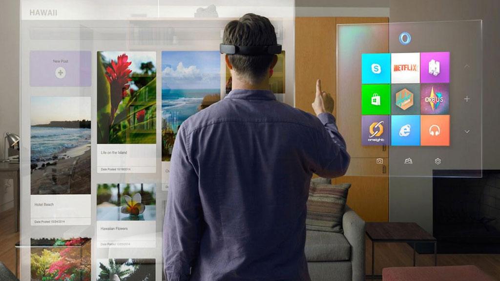Verschil augmented virtual reality