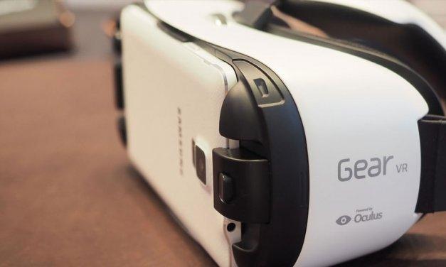 VR Bril kopen, waar moet ik allemaal op letten?